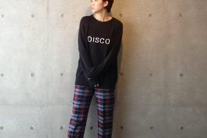 19-01-24-09-13-29-783_deco