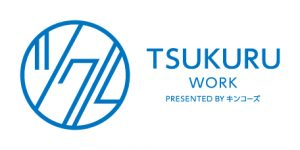 TUKURU-WORK_Logo_Y