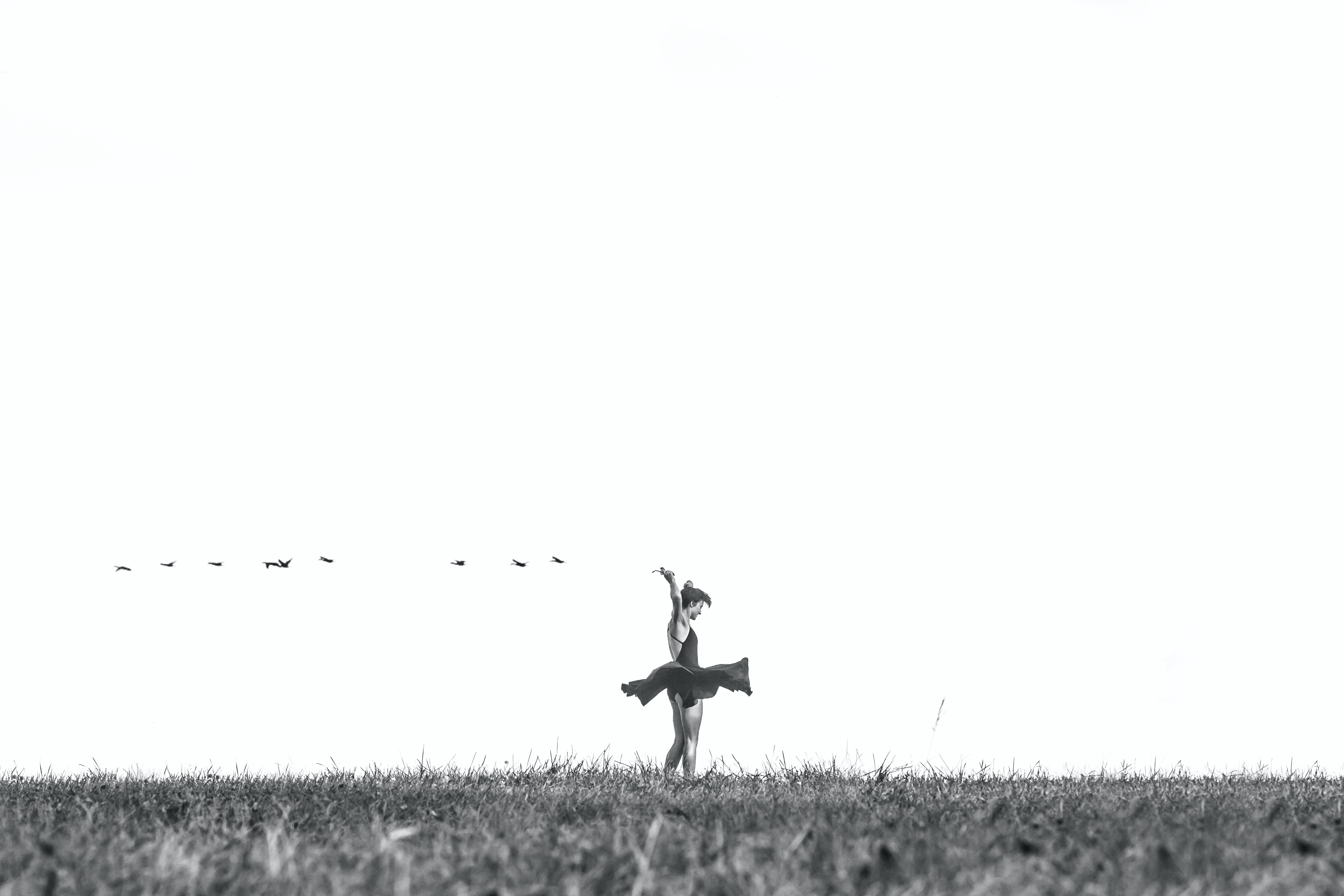 matthew-henry-NioJfLM4OVo-unsplash