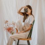 jasmin-chew-WREixPHFgSI-unsplash